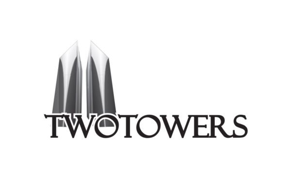 Two Towers Concerts & Events